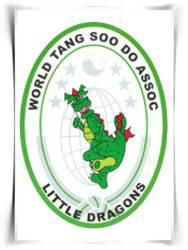 Embleem-Little-Dragons