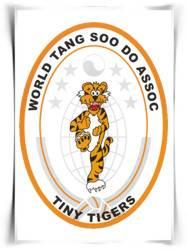 Embleem-Tiny-Tigers