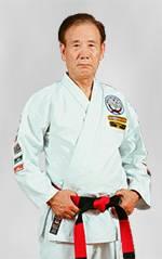 grandmaster-shin-grey